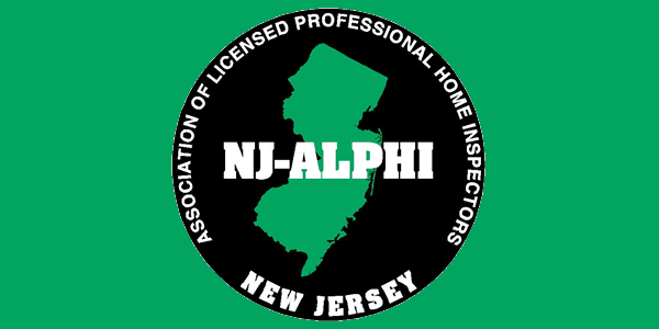 Get In Touch Here For 10 Off Any Plete Central Nj Home Inspections