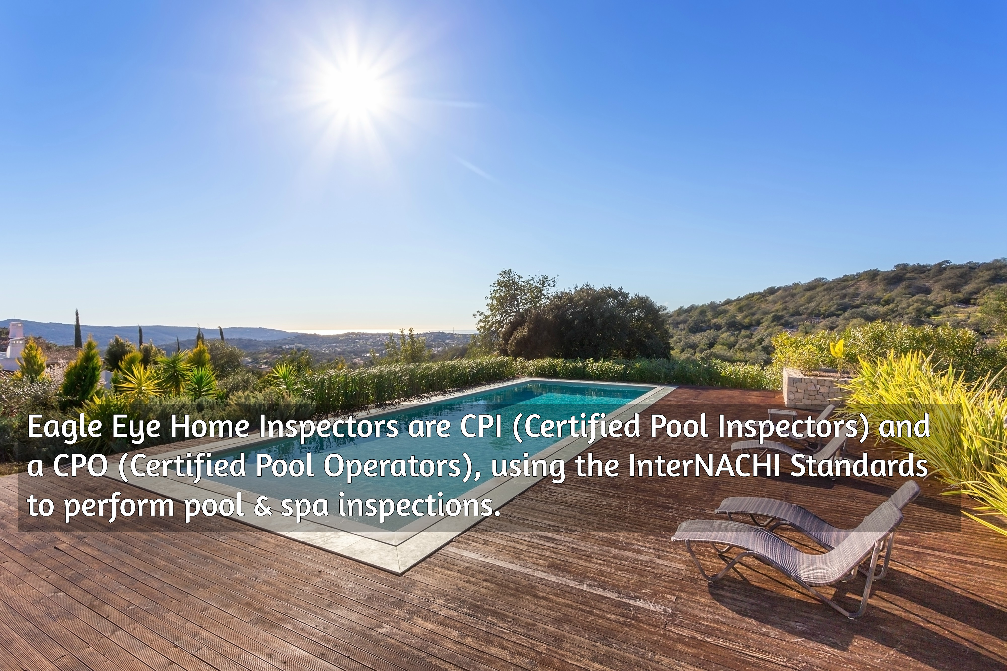 NJPoolInspections-1